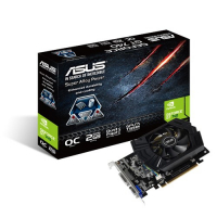 GT740-OC-2GD5 - GT740 2GB DDR5 PCI-E 3.0