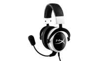 HeadPhones HyperX Cloud Branco