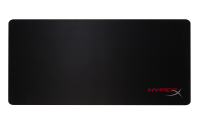 HyperX Fury PRO Gaming mouse pad (EXTRA LARGE)