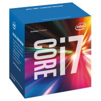 intel® Core  I7 6700K 4,0 GHZ, 8MB Cache, LGA 1151 (Skylake) - sem cooler