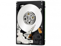 "Disco Interno 2.5"" 500GB L200"