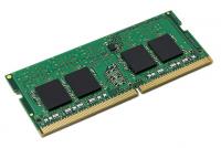 DDR4 4GB 2133MHz CL15 SODIMM