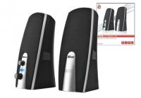 MiLa 2.0 Speaker Set