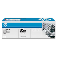 HP LaserJet CE285A Black Print Cartridge