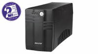 UPS PHASAK BASIC Interactive 650 VA