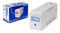 UPS Phasak 650VA LCD Branca