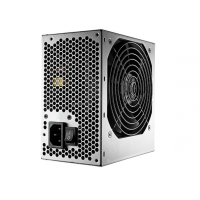 B2 400W, 80 Plus EU 230V, 120mm Silent fan, Green Power design. BULK PACKAGE sem cabo energia