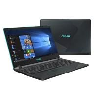 """Portátil ASUS 15.6"""" FHD I5-8250U 8GB 256GB SSD GTX1050 4GB WIN10 A560UD-58B05PB2"""