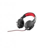 GXT 322 Dynamic Headset - Black