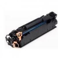 Toner 78A HP Compatível CE278A