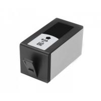 Tinteiro HP Compatível 920 XL Preto (CD975AE)