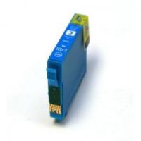 Tinteiro Compatível Epson 16 XL, T1632 azul