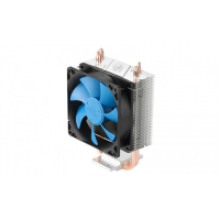 Cooler CPU DEEPCOOL GAMMAXX 200T Multisocket 95W