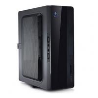 Caixa MiniItx UK-1007 150W USB 3.0