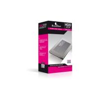 HDD 2.5P BLUERAY 1000GB 5400RPM 8MB SATA2 RETAIL - HI25S1000BL5408