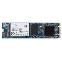M.2 SATA 2280 SSD BLUERAY M9S 128GB 550/500MB - 3D TLC - SDM9SI128A