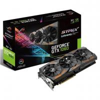 STRIX-GTX1060-6G-GAMING
