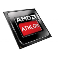 ATHLON 5350 - 2.05GHZ - 2mb L2 cache - AM1- c/ grafica AMD R3