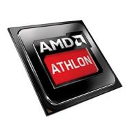 ATHLON 5350 - 2.05GHZ - 2mb L2 cache - AM1- c/ grafica AMD R3