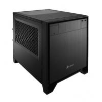 Obsidian Series 250D Mini ITX Case