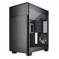 Carbide 600C