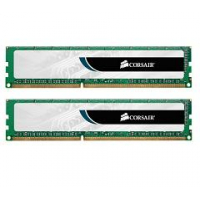 Memória DDR3, 1333MHz 4GB 2x2GB KIT