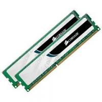 Memória DDR3, 1600MHz 8GB 2X4GB KIT