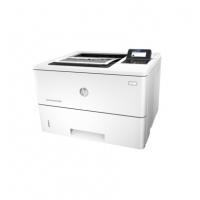 HP LaserJet Enterprise M506dn