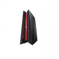 ROG G20CB - Intel Core i7-6700