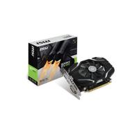 GTX 1050 2G OC DDR5 PCI E 3.0
