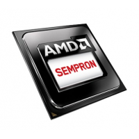 SEMPRON 3850 - 1.3GHZ - 2mb L2 cache - AM1 - c/ grafica AMD R3