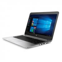 """HP EliteBook Folio 1040 - Core i7-6600U, 14"""" QHD AG LED UWVA, UMA, 16GB DDR4 RAM, 512GB SSD, BT, HSPA WWAN, 6C Battery, Win 10 PRO 64 DG Win 7 64"""