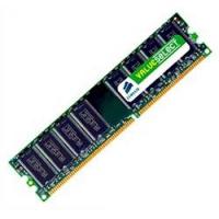 Memória DDR3, 1333MHz 2GB