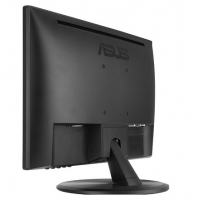 """VT168H - Monitor Touch LED (10-point Capacitive) - 15.6""""- 1366x768 - 200 cd/m2, TN, 10ms, HDMI, Flicker free, Low Blue Light, TUV certified - Preto"""