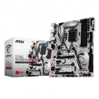 MSI Z170A XPOWER