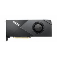 Placa Gráfica NVIDIA GeForce RTX 2080, Memória: 8G GDDR6 TURBO-RTX2080-8G