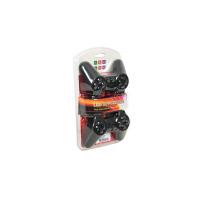 Comando USB para PC preto (2)