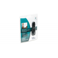 Apontador laser Logitech Wireless Presenter R400