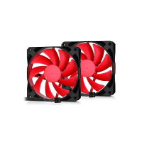 COOLER AGUA DEEPCOOL CAPTAIN 240