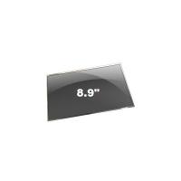 "LCD ASUS Eee PC 900 | 900A | 900HA | 900HD | 900SD - 8.9"" 1024x600"