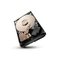 """HDD 1TB SV35 3.5"""" SATA 6 Gb/s 7200 rpm 64mb Cache"""