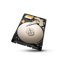 "HDD 500GB Momentus Thin 7 mm 2.5"" SATA 6 Gb/s 5400 rpm 16mb Cache"