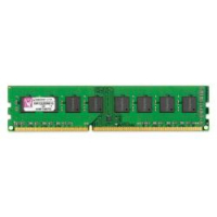 DDR3 4GB 1600MHz SRX8 CL11