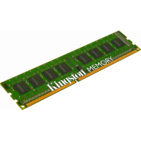 DDR3 4GB 1600MHz SRX8 CL11 STD Height 30mm
