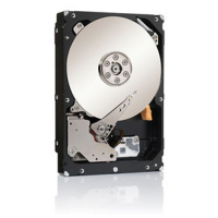 "HDD Hibrido 500GB 2.5"" 64mb cache Sata 6gb/s (com 8gb Nand Flash)"