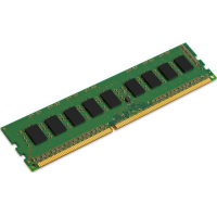 DDR3 4GB 1600MHz ECC CL11