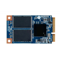 SSDNow mSATA 3 120gb