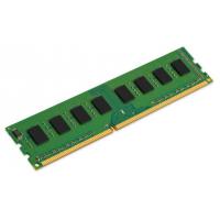 DDR3L 4GB 1600MHz CL11 1.35V