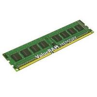 DDR3 2GB 1600MHz CL11