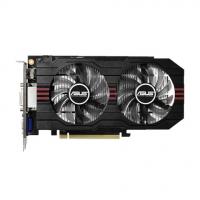 GTX750TI-OC-2GD5 - GTX750 TI 2GB PCI -E 3.0